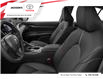 2021 Toyota Camry SE (Stk: 16252) in Barrie - Image 6 of 21