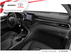 2021 Toyota Camry SE (Stk: 16252) in Barrie - Image 9 of 21