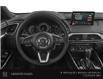2021 Mazda CX-9 GT (Stk: 37675) in Kitchener - Image 4 of 9
