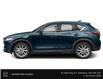 2021 Mazda CX-5 GT w/Turbo (Stk: 37678) in Kitchener - Image 2 of 9