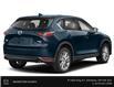 2021 Mazda CX-5 GT w/Turbo (Stk: 37678) in Kitchener - Image 3 of 9