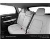 2021 Mazda CX-5 GT w/Turbo (Stk: 37678) in Kitchener - Image 8 of 9