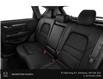2021 Mazda CX-5 Kuro Edition (Stk: 37679) in Kitchener - Image 8 of 9