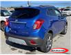2014 Buick Encore Convenience (Stk: 21T277A) in Midland - Image 3 of 13