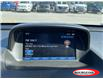 2014 Buick Encore Convenience (Stk: 21T277A) in Midland - Image 10 of 13