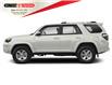 2021 Toyota 4Runner Base (Stk: 948505) in Milton - Image 2 of 9