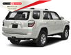 2021 Toyota 4Runner Base (Stk: 948505) in Milton - Image 3 of 9