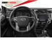 2021 Toyota 4Runner Base (Stk: 948505) in Milton - Image 4 of 9