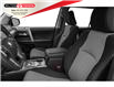 2021 Toyota 4Runner Base (Stk: 948505) in Milton - Image 6 of 9