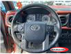 2017 Toyota Tacoma SR5 (Stk: 21T491A) in Midland - Image 7 of 14