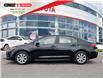 2021 Toyota Corolla LE (Stk: 267531) in Milton - Image 3 of 23
