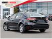 2021 Toyota Corolla LE (Stk: 267531) in Milton - Image 4 of 23