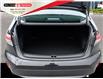 2021 Toyota Corolla LE (Stk: 267531) in Milton - Image 7 of 23