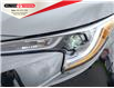 2021 Toyota Corolla LE (Stk: 267531) in Milton - Image 10 of 23