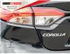 2021 Toyota Corolla LE (Stk: 267531) in Milton - Image 11 of 23