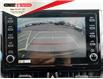 2021 Toyota Corolla LE (Stk: 267531) in Milton - Image 18 of 23