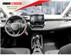2021 Toyota Corolla LE (Stk: 267531) in Milton - Image 22 of 23