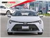 2021 Toyota Corolla LE (Stk: 267306) in Milton - Image 2 of 22