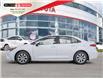 2021 Toyota Corolla LE (Stk: 267306) in Milton - Image 3 of 22