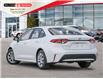 2021 Toyota Corolla LE (Stk: 267306) in Milton - Image 4 of 22