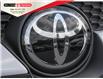 2021 Toyota Corolla LE (Stk: 267306) in Milton - Image 9 of 22