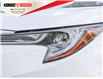 2021 Toyota Corolla LE (Stk: 267306) in Milton - Image 10 of 22