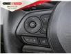 2021 Toyota Corolla LE (Stk: 267306) in Milton - Image 14 of 22