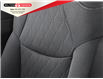 2021 Toyota Corolla LE (Stk: 267306) in Milton - Image 19 of 22