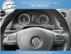 2017 Volkswagen Tiguan Highline (Stk: 17-35132) in Greenwood - Image 11 of 20