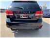 2016 Dodge Journey R/T (Stk: B7997) in Saskatoon - Image 6 of 17