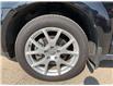 2016 Dodge Journey R/T (Stk: B7997) in Saskatoon - Image 10 of 17