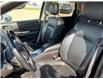 2016 Dodge Journey R/T (Stk: B7997) in Saskatoon - Image 14 of 17