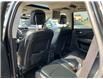 2016 Dodge Journey R/T (Stk: B7997) in Saskatoon - Image 15 of 17
