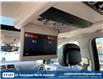 2016 Dodge Journey R/T (Stk: B7997) in Saskatoon - Image 16 of 17