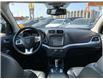 2016 Dodge Journey R/T (Stk: B7997) in Saskatoon - Image 17 of 17