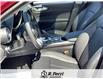 2021 Alfa Romeo Giulia ti (Stk: 560AR) in Oakville - Image 11 of 16