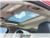 2021 Alfa Romeo Giulia ti (Stk: 560AR) in Oakville - Image 14 of 16