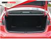 2021 Toyota Corolla LE (Stk: 267856) in Milton - Image 7 of 23