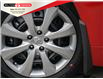 2021 Toyota Corolla LE (Stk: 267856) in Milton - Image 8 of 23