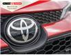 2021 Toyota Corolla LE (Stk: 267856) in Milton - Image 9 of 23