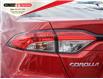 2021 Toyota Corolla LE (Stk: 267856) in Milton - Image 11 of 23