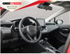 2021 Toyota Corolla LE (Stk: 267856) in Milton - Image 12 of 23