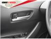 2021 Toyota Corolla LE (Stk: 267856) in Milton - Image 16 of 23