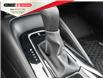 2021 Toyota Corolla LE (Stk: 267856) in Milton - Image 17 of 23