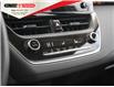 2021 Toyota Corolla LE (Stk: 267856) in Milton - Image 23 of 23