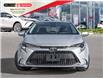 2021 Toyota Corolla LE (Stk: 240447) in Milton - Image 2 of 21