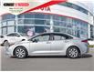 2021 Toyota Corolla LE (Stk: 240447) in Milton - Image 3 of 21