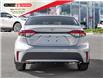 2021 Toyota Corolla LE (Stk: 240447) in Milton - Image 5 of 21