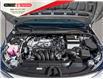 2021 Toyota Corolla LE (Stk: 240447) in Milton - Image 6 of 21