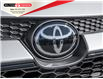 2021 Toyota Corolla LE (Stk: 240447) in Milton - Image 9 of 21